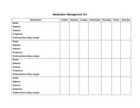 medication calendar template medication calendar template bestsellerbookdb