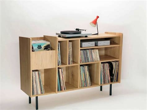 record player table ikea best 25 record player console ideas on ikea