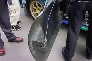 Hks Speed Parachute car spotlight gt gt the iconic hks r33 gt r speedhunters