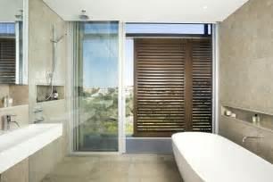 home interior design modern bathroom 32 good ideas and pictures of modern bathroom tiles texture
