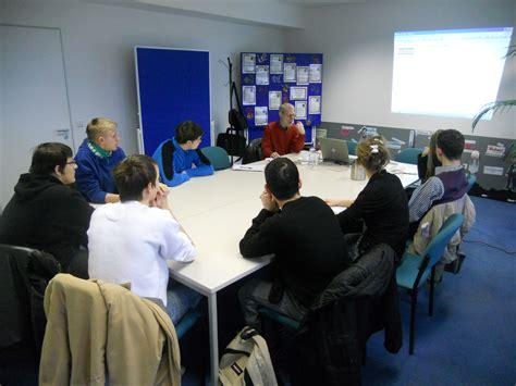 Anschreiben Ausbildung Tiefbaufacharbeiter Strabag Ag Am 01 02 2011 Berliner Netzwerk F 252 R Ausbildung Bna
