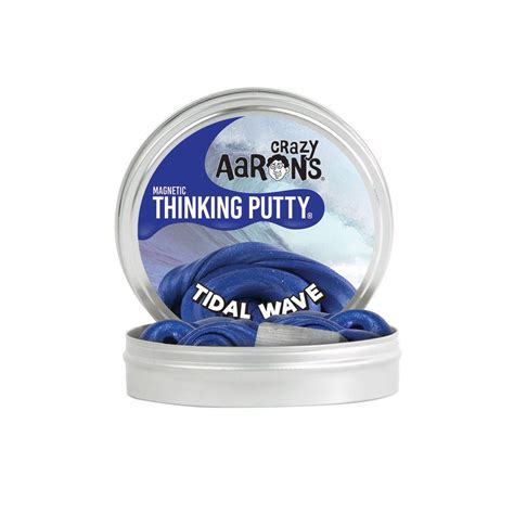 how to make thinking putty at home 28 images robin s