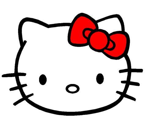 hello kitty collection cargym com