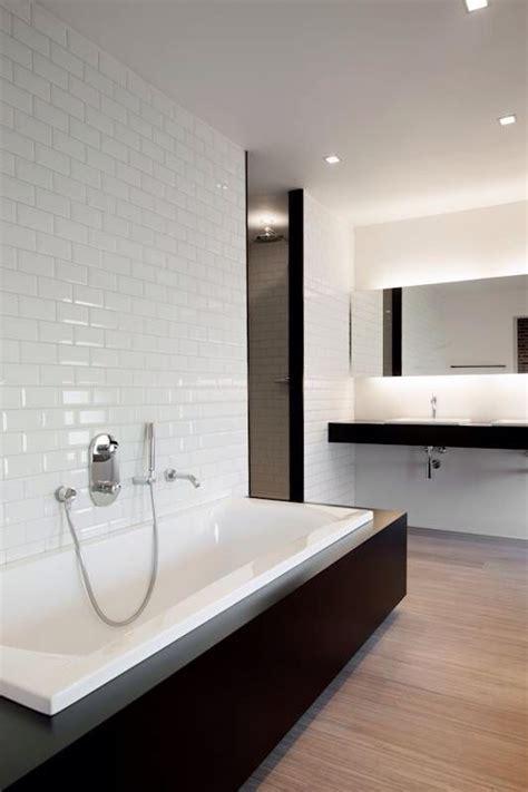 toilet metrotegels afbeeldingsresultaat voor metrotegels wit badkamer