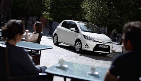 Auto Kaufen Hybrid by Kaufberatung Gebrauchte Hybridautos Ecomento De