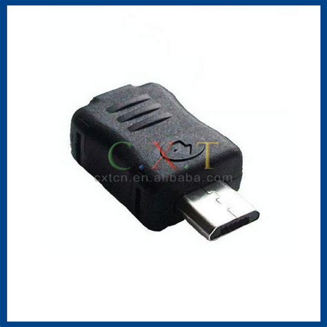 usb jig resistor micro usb dongle jig usb jig mode adapter buy usb jig mode adapter usb jig