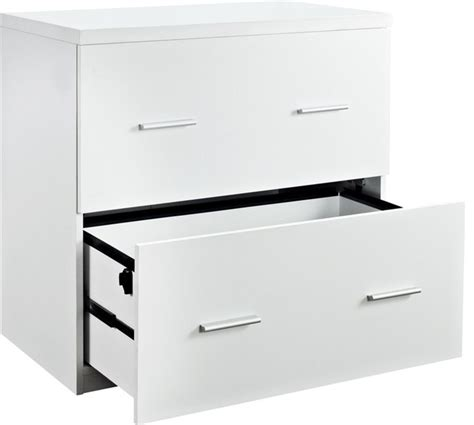 Modern File Cabinets Home Office by Princeton Lateral File Cabinet For Home Office Espresso