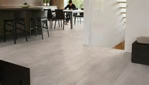 Laminate Flooring Installation Tips How To Install Laminate Flooring Tips For Getting Beautiful And Lasting Results Furniture
