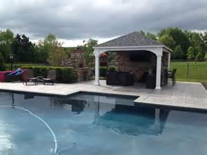 Pool Pavilion Designs pool pavilion designs pool designs