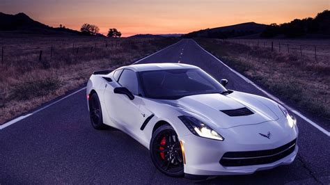news around chesrown 650 hp confirmed for 2015 corvette z06