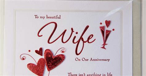 Wedding Anniversary Wishes For And In by Wedding Anniversary Wishes For Snipping World