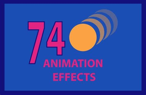 hover animation effects free responsive muse templates automatic muse translator responsive muse templates