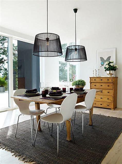 decorar cocina roble muebles combinar madera de roble y blanco kitchen