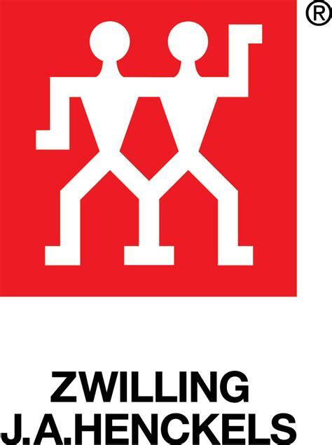 j henckels zwilling logo industry logonoid