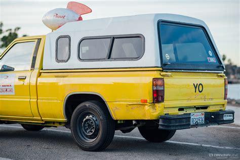 yellow toyota truck 100 yellow toyota truck toyota hilux tonka here