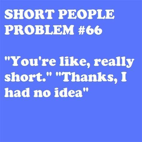 Short Person Meme - 1000 ideas about short people memes on pinterest lol