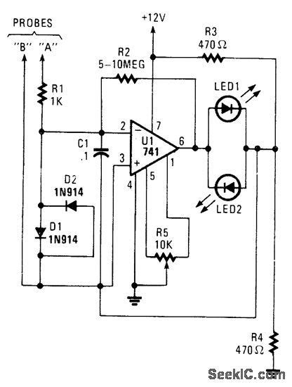 active capacitor multiplier miller compensated circuits miller capacitor multiplier 28 images milerov integrator images frompo 1 mazhari te 05 on
