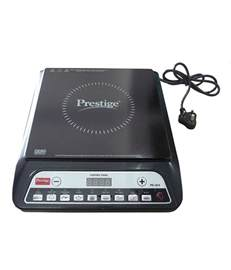 Toaster Oven For Sale Prestige Pic 20 0 Induction Cooktop With Vat Paid Bill Ebay