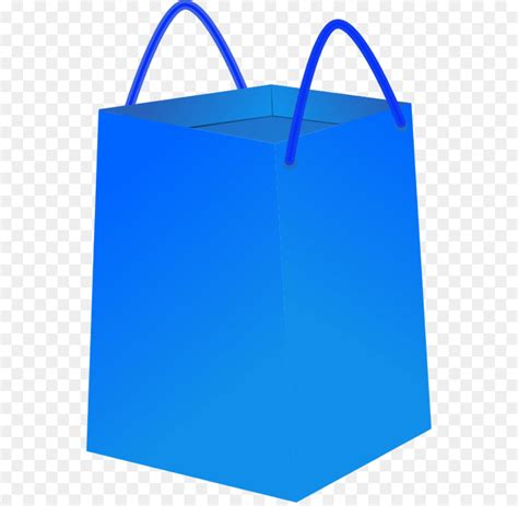 grocery bag clipart grocery shopping bag clipart www pixshark images