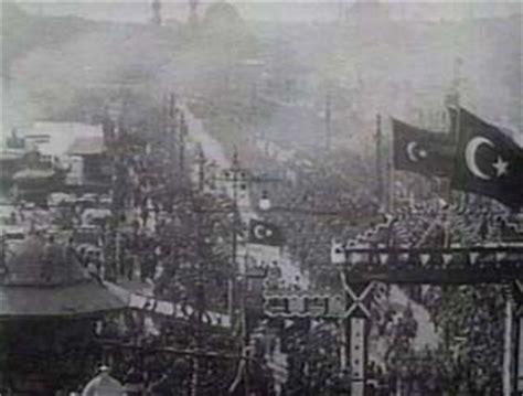 ottoman collapse ottoman empire navy