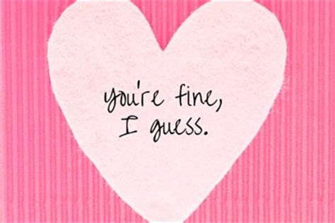 buzzfeed valentines 17 s day cards of and emotion