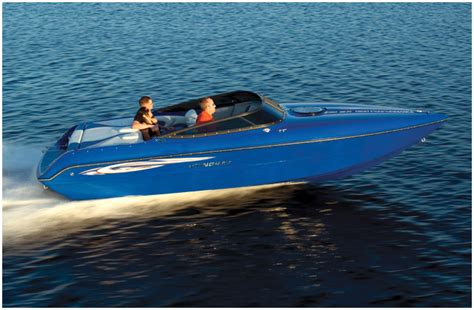 stingray boats specifications research 2009 stingray boats 230sx on iboats