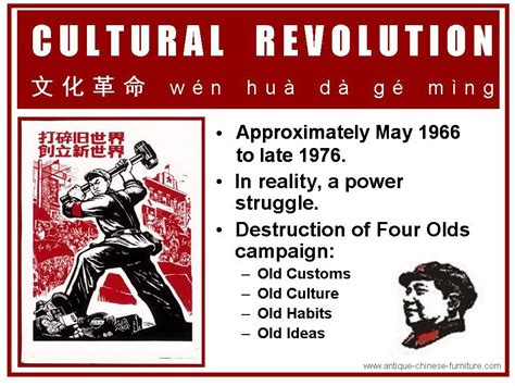 scarf a memoir of the cultural revolution books the power of the voice 4 scarf a memoir