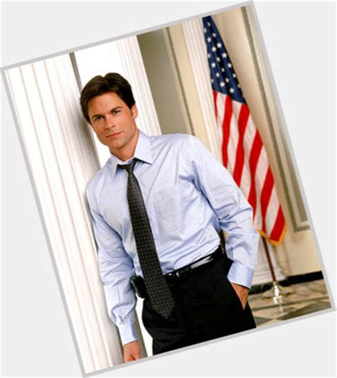 rob official website rob lowe official site for crush monday mcm