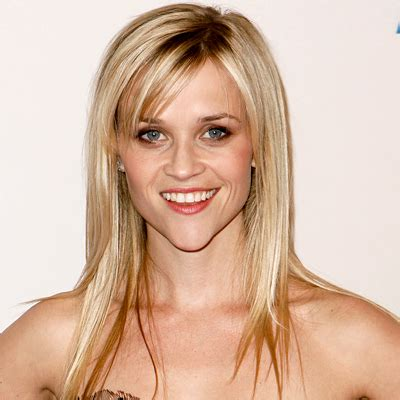 find the perfect bangs for your face shape instyle com hair style find the bangs that frame your face best