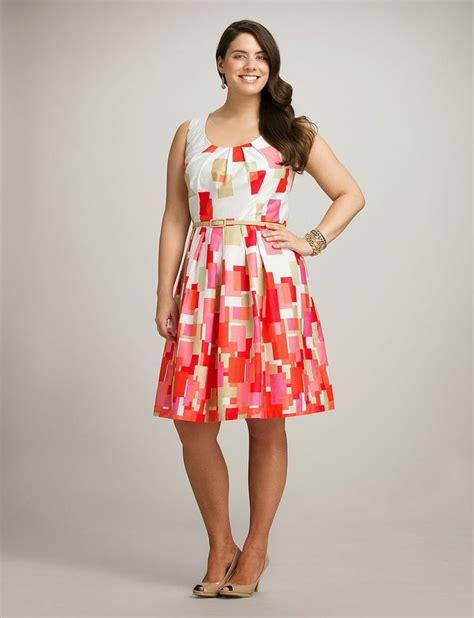 Dress Sisca Fit L Cc 1 51 best images about vestido on tes vestidos