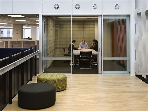 hon office furniture reviews furniture great office design for small spaces with