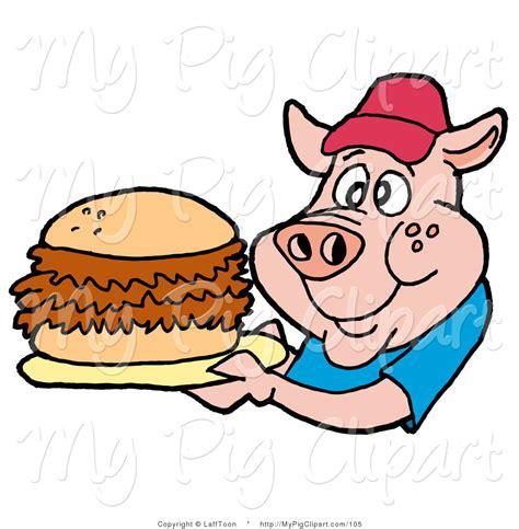 Pork Chop Sandwiches Meme - pork chop sandwich clipart