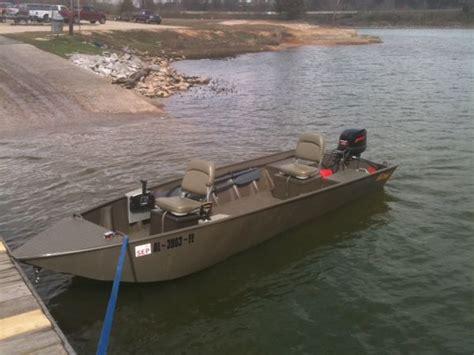 deep sea fishing in jon boat 17 best ideas about jon boat on pinterest aluminum jon
