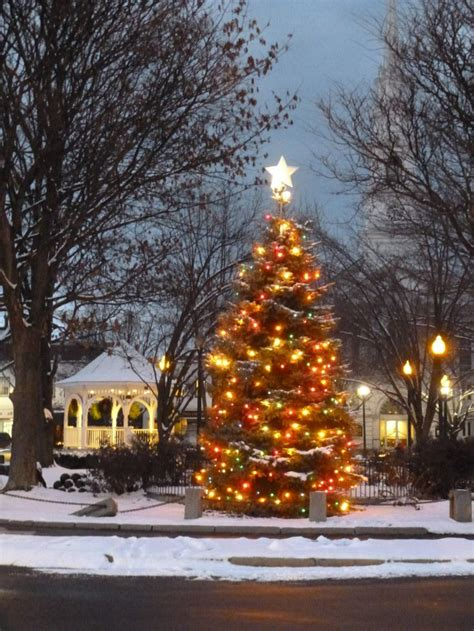 manchester nh christmas lights 19 best cheshire county keene nh images on granite state new and new hshire