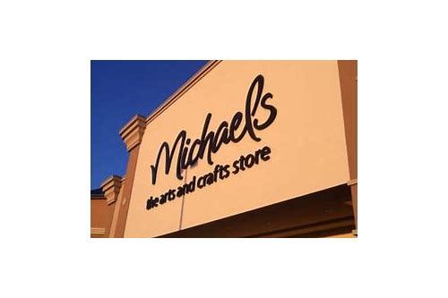michaels coupons bayonne nj