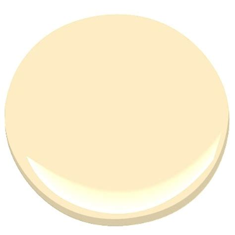 benjamin moore yellows cream yellow 2155 60 paint benjamin moore cream yellow