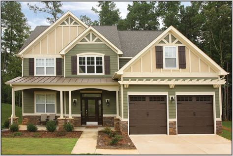 home siding design tool what color to paint front door with tan siding painting