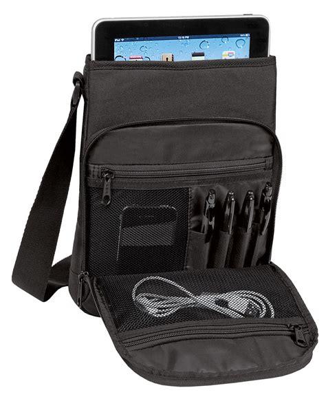 best carrier best travel backpacks for 2018