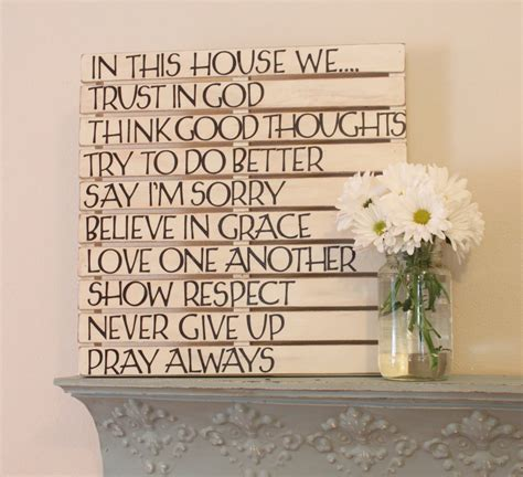 quotes sayings wall decor quotesgram wooden wall art inspirational quotes quotesgram