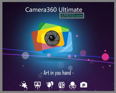 camera360 ultimate for android camera360 ultimate apk v8 6 5 free for android 187 apknd