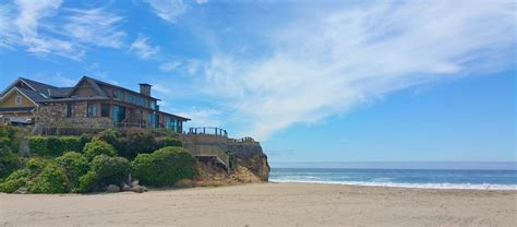 houses for rent in santa cruz santa cruz beach vacations beach vacation rentals in santa cruz ca