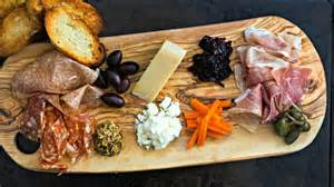 Country French Kitchen Ideas How To Assemble The Best Charcuterie Board Eat North