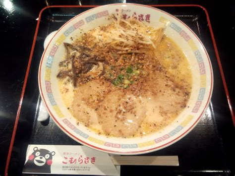 Di Oishii Ramen oishii tempat makan ramen di jepang bisa sekeren ini