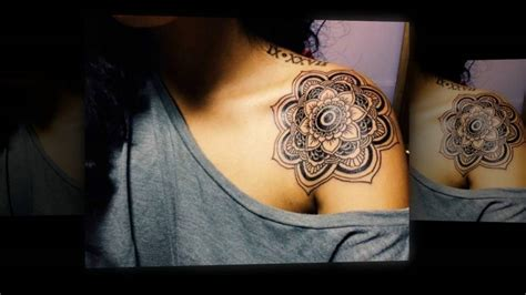 tattoos for woman tattoos for 30 lace designs for