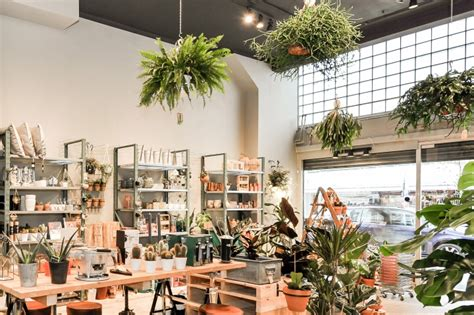 home design store amsterdam de balkonie store by studio mokum amsterdam netherlands
