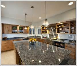 Lowes Kitchen Countertops Kitchen Countertops Lowes Home Design Ideas