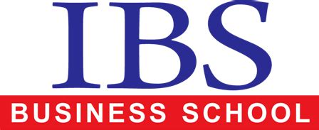Http Academics Jwu Edu School Of Business Mba Operations Supply Chain Management by Ibs Business School Title Sponsor Of Bms Academic