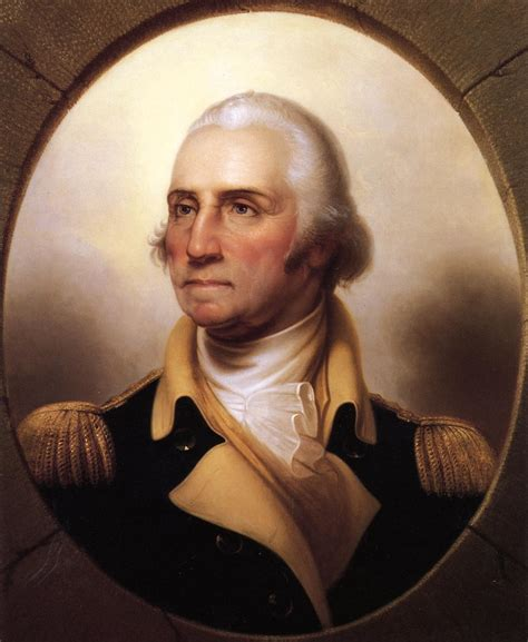 George Washington Hybrid Mba by George Washington Revolutionary War Quotes Quotesgram