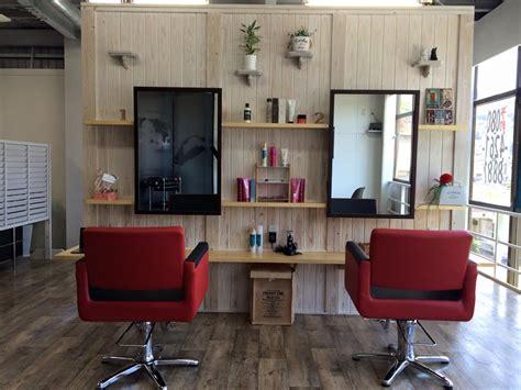 salon willy hair salon willy willy kure hiroshima facebook