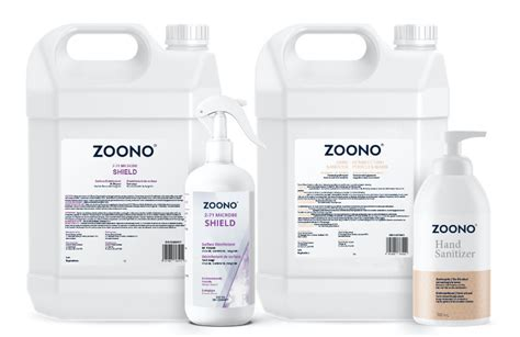 zoono services north americas leader  environmental cleaning  infection control